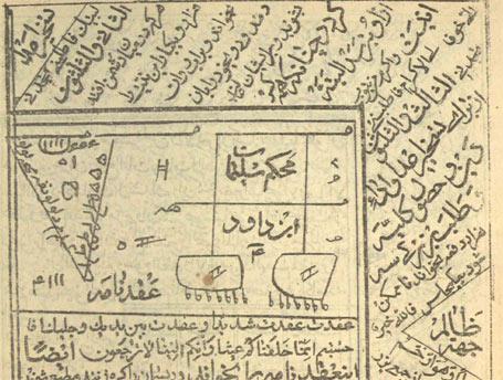 دانلود رایگان کتاب جامع الدعوات کبیر شیخ محمد علی قمی